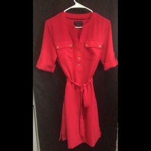 Jones New York Dress Sz. 8